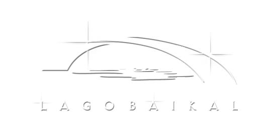 LAGO BAIKAL – SALON DE EVENTOS - NAUCALPAN
